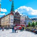 北欧デンマーク・コペンハーゲンの外せない観光スポット8選!