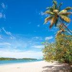 マレーシア政府もイチオシ!ランカウイ島で訪れるべきスポットとは!