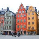 豊かな自然と治安の良さが魅力!今、北欧が女子旅にオススメな8つの理由