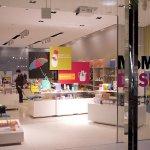 ニューヨーク近代美術館のミュージアムショップ「MoMAデザインストア」が京都にオープン!