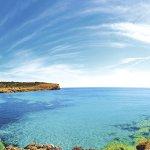 スペイン王室御用達!!今年の夏はヨーロッパ随一のリゾート地「マヨルカ島」へ行こう♪