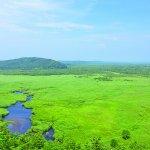 ここ日本なの!? 広大すぎる大自然の釧路エリアを楽しむコツ!