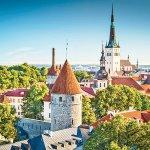 ヨーロッパを格安で旅行できる!メルヘンなバルト三国のオススメスポット10選