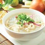 ハワイでもやっぱり食べたい!美味しい麺類&スープが食べられる人気店をチェック!