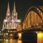ドイツ・ケルンに恋をする♡ケルン大聖堂だけじゃない!!オススメ観光スポットをご紹介♪