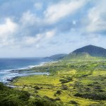 ハワイ中〜上級者向け!!ココヘッド・クレーター・トレイルでハワイの絶景を満喫しよう♪