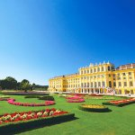 美しすぎる街並み!オーストリアのウィーンが女子旅におすすめの理由8つ