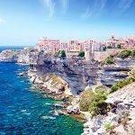 憧れの地中海バカンス♡絶景も絶品も揃うコルシカ島の魅力をご紹介します!