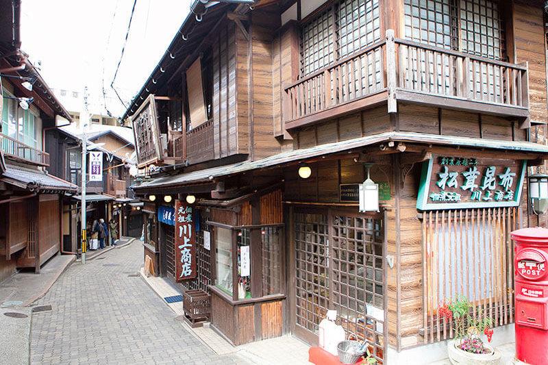 日本最古の湯のひとつ!兵庫県の名湯「有馬温泉」で外湯めぐり♪金泉と銀泉を満喫しよう!