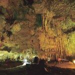スロベニアの観光スポット!ヨーロッパ最大の大きさを誇る「ポストイナ鍾乳洞」が想像以上の大迫力♪