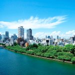 この駅はちょっと降りてみよう!大阪環状線の旅をしてみませんか?