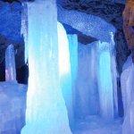 真夏にこそ訪れたい!山梨県の天然記念物、富岳風穴と鳴沢氷穴で涼しもう♪