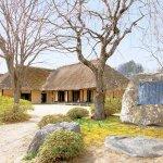 日本のふるさとといえばココ!妖怪と昔話の世界観にどっぷり浸れる岩手県・遠野市♡