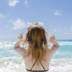 トリップアドバイザー発表の2017年版アジアベストビーチ!!ベスト3が聞きなれないので調べてみた♪