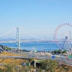 淡路島に堂々7月オープン!!アトラクションもピクニックも楽しめるエンタメ施設「ニジゲンノモリ」を要チェック♪