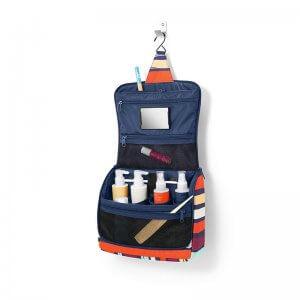 ライゼンタールのトイレットバッグ
