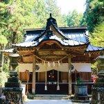 緑深い山を歩いてパワーをいただく!御岩神社の魅力
