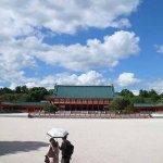 京都市内の観光を快適に楽しむための厳選アイデア5選