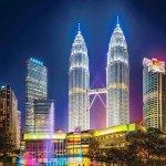 マレーシア旅行はコスパ最高な「トレーダースホテル・クアラルンプール」に泊まろう!