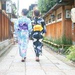 京都の女子旅なら断然オススメ!京都の町家で暮らすように滞在できる「nao炬乃座」