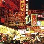 香港行くなら外せない!若者に人気の繁華街「旺角(モーコック)」がプチプラ天国♪