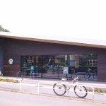 鎌倉にある特別なスタバ「スターバックス 鎌倉御成町店」をご紹介♪