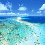 「はての浜」で有名な沖縄・久米島は、パワースポットに史跡と見どころがいっぱい!