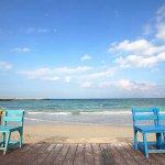 2時間で行けるハワイ!? 韓国・済州島のおしゃれスポット「月汀里カフェストリート」