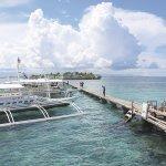 リゾート旅行をもっと楽しく!!アイランドホッピングでセブ島を120%満喫しよう♪