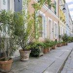フランスで注目のフォトジェニックスポット!パリの「クレミュー通り」が超オシャレ♪