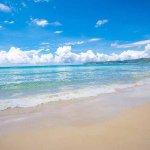 """まだあまり知られていない今のうちに行っちゃおう♪中国の""""ハワイ""""と言われる海南島♡"""