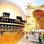 事前のリサーチが重要!イタリアで美術館巡りを楽しむために必要なこととはいったい何?