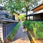 栗スイーツにアート巡り♪ 秋になったら長野県の花のまち「小布施」へ行こう!