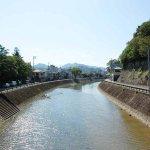 リピーター多し!福島県須賀川温泉の人気宿「おとぎの宿 米屋」の魅力はコレ!