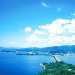 静岡県「浜名湖」は、ウナギだけじゃない!盛りだくさんの周辺観光スポットをご案内します!