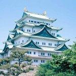 名古屋に行くならぜひここに♪定番だけど魅力いっぱいの観光スポット4つ!