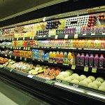 もはや定番?知ってる人はみんな使ってるハワイのスーパーマーケットをご紹介♪