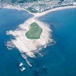 南国・宮崎のおしゃれスポット「青島ビーチパーク」で夏を満喫しよう♪