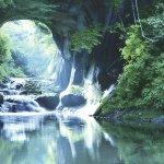 日本ってこんなにカラフルだったんだ!イロトリドリの景色を紹介~8月編~