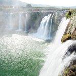 大分県、豊後大野市の絶景の滝&幻想的な水中鍾乳洞巡りがかなりオススメ!