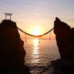 長崎の穴場スポット、野母崎半島♪青の洞窟や軍艦島など絶景がいっぱい見られるドライブが気持ちいい!