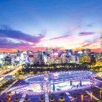 名古屋の夜をもっと満喫♪夜景を楽しめるオススメスポットをご紹介!