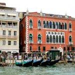 夢のような時間♪ヴェネツィアの豪華宮殿ホテル「ホテル・ダニエリ」に泊まりたい!