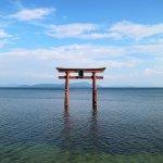 実録!琵琶湖一周で寄りたい・寄ってほしい観光スポット6選