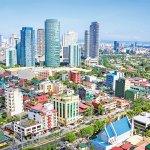 次の旅行はココで決まり!!フィリピンの首都マニラが女子旅向きな理由5つ♪