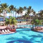 ハワイ島のおすすめホテル!敷地内にトラムが走る「ヒルトン・ワイコロア・ビレッジ」♪