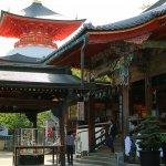いくつ行ったことがある?兵庫県でおすすめのお寺と神社6選