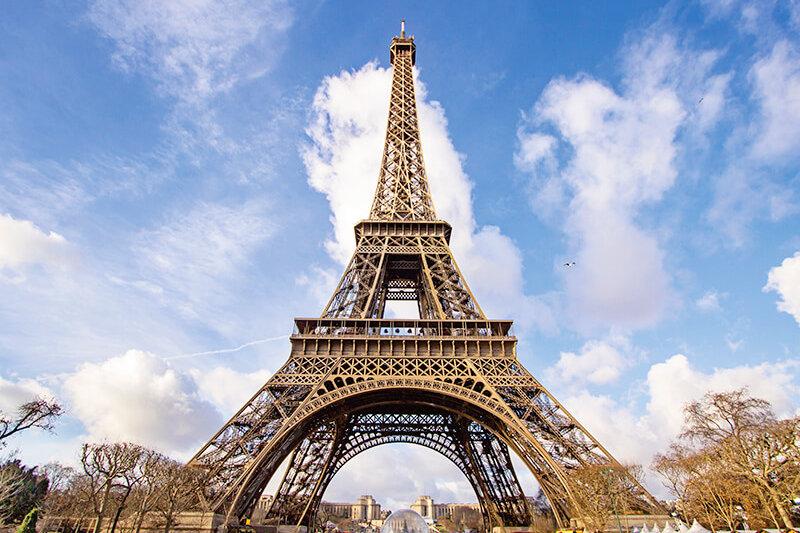 美味しい旅♪パリ観光の新たなスタイル「バストロノーム」で本格グルメと観光を満喫!