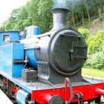 誰もが知ってる『きかんしゃトーマス』のモデルはこれ!「パッフィンビリー鉄道」