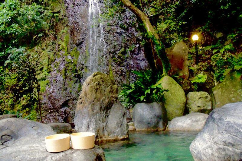 湯河原温泉イメージ